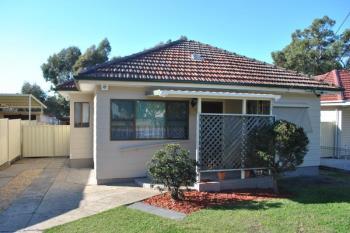 89 Rose St, Sefton, NSW 2162