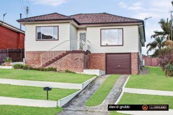 38 Angel St, Corrimal, NSW 2518