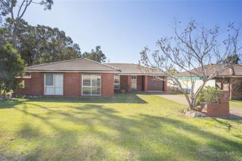 31 Taylor Ave, Thornton, NSW 2322