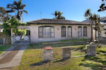 43 Banksia Ave, Engadine, NSW 2233
