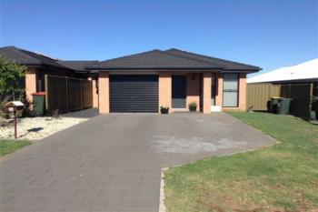 9B Thornett Pl, Dubbo, NSW 2830