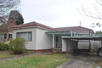 6 Amesbury Ave, Sefton, NSW 2162