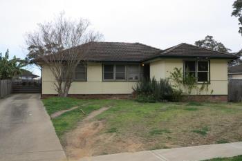44 Ellis Cres, Miller, NSW 2168