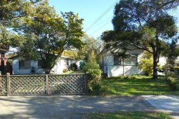 106 & 108 Chester Hill Rd, Bass Hill, NSW 2197