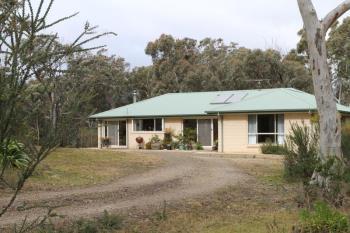 284 Mulwaree Dr, Tallong, NSW 2579
