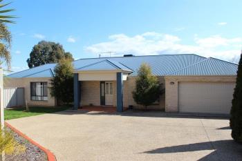 26 Berberick Ct, Thurgoona, NSW 2640