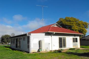 19 Demamiel St, Darlington Point, NSW 2706