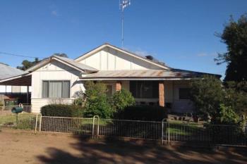 139 Merilba St, Narromine, NSW 2821