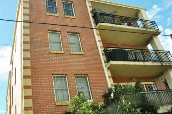 6/12-14 Gladstone Ave, Wollongong, NSW 2500