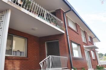 2/1 Hercules St, Wollongong, NSW 2500