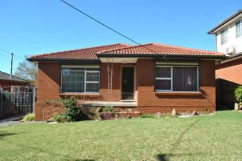 17 Lough Ave, Guildford, NSW 2161