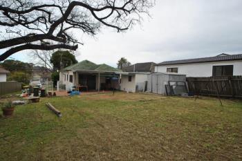 16 Fuller St, Chester Hill, NSW 2162
