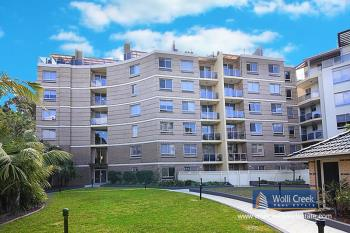 179/86-88 Bonar St, Wolli Creek, NSW 2205