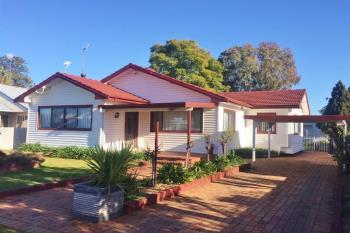 5 Stuart St, Dubbo, NSW 2830