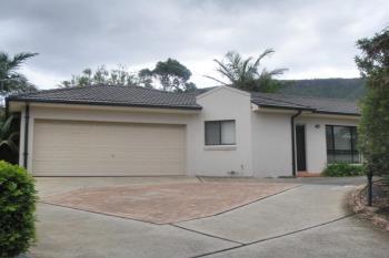 2/41 Mountain Rd, Austinmer, NSW 2515
