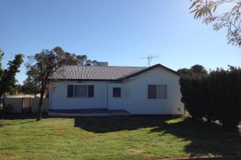 148 Murgah St, Narromine, NSW 2821