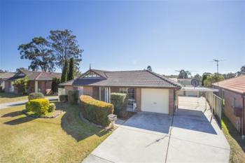 31 Lowe St, Metford, NSW 2323