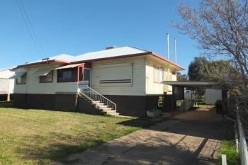 143 Barwan St, Narrabri, NSW 2390