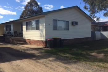 1/54 Nandewar St, Narrabri, NSW 2390