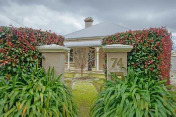 74 Racecourse Rd, Orange, NSW 2800