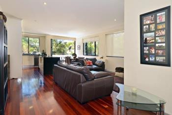 2/1a Booth St, Annandale, NSW 2038