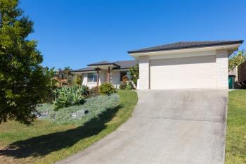 9A Vista Cl, Woolgoolga, NSW 2456