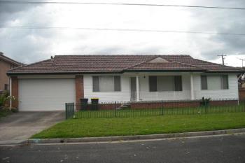 8 Margaret St, Argenton, NSW 2284