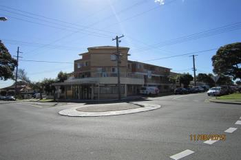 8/90 Gloucester Rd, Hurstville, NSW 2220