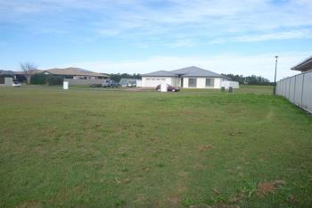 20 Taine Ct, Yamba, NSW 2464