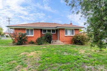 1 Cawana Pl, Orange, NSW 2800