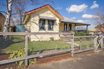 370 Lords Pl, Orange, NSW 2800