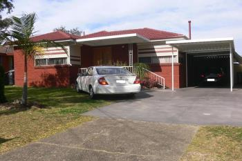 29 Baxter Rd, Bass Hill, NSW 2197
