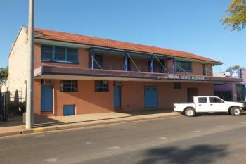 64-66 Rose St, Wee Waa, NSW 2388