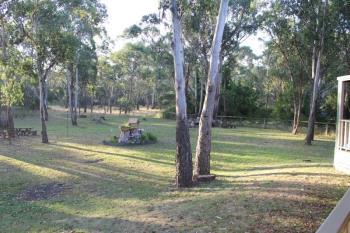 6 Penola St, Bundanoon, NSW 2578