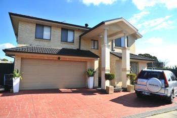 6A Chadderton St, Cabramatta, NSW 2166