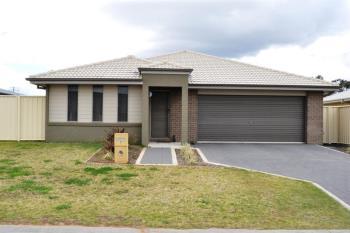 3 Timgarlen Ave, Dubbo, NSW 2830