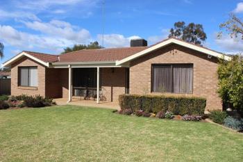 26 Chifley Dr, Dubbo, NSW 2830
