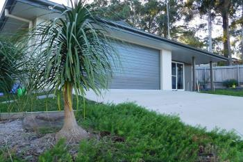 12A Arkan Ave, Woolgoolga, NSW 2456