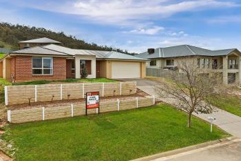 122 Emma Way, Glenroy, NSW 2640