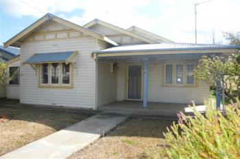 41 Farrand St, Forbes, NSW 2871