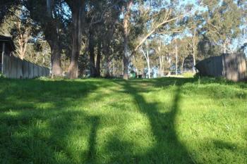 5 Moore St, Lansdowne, NSW 2163