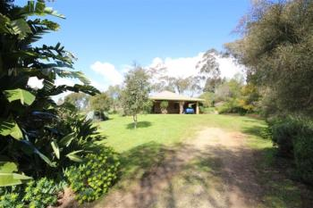 991 Table Top Rd, Table Top, NSW 2640
