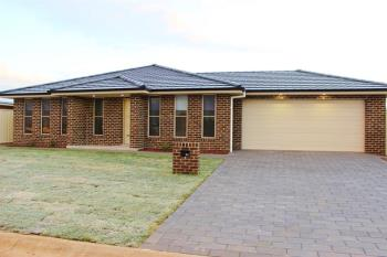 52 Page Ave, Dubbo, NSW 2830