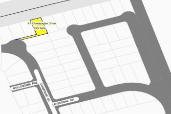 47 Champagne Dr, Dubbo, NSW 2830