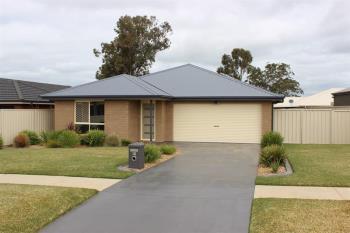 16 Linda Dr, Dubbo, NSW 2830