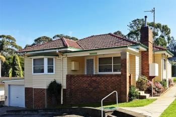 2-4 Highway Ave, West Wollongong, NSW 2500