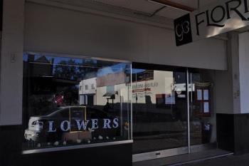 66 Rankin St, Forbes, NSW 2871