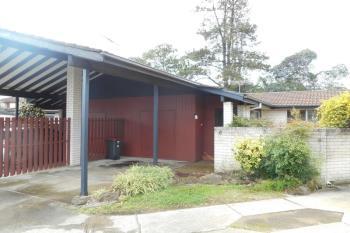 8/8 Ritchie Rd, Yagoona, NSW 2199