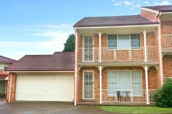 6/114 Cambridge St, Penshurst, NSW 2222