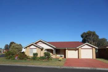 21a Sovereign St, Iluka, NSW 2466